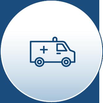 circles_EMERGANCY icon (1)