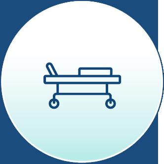 circles_HOSPITAL icon (1)