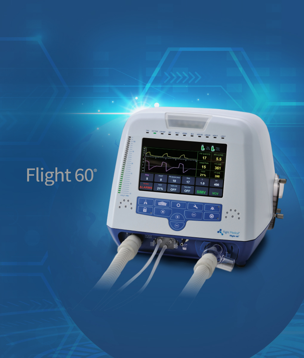 FLIGHT-MEDICAL_HP_product1_longer