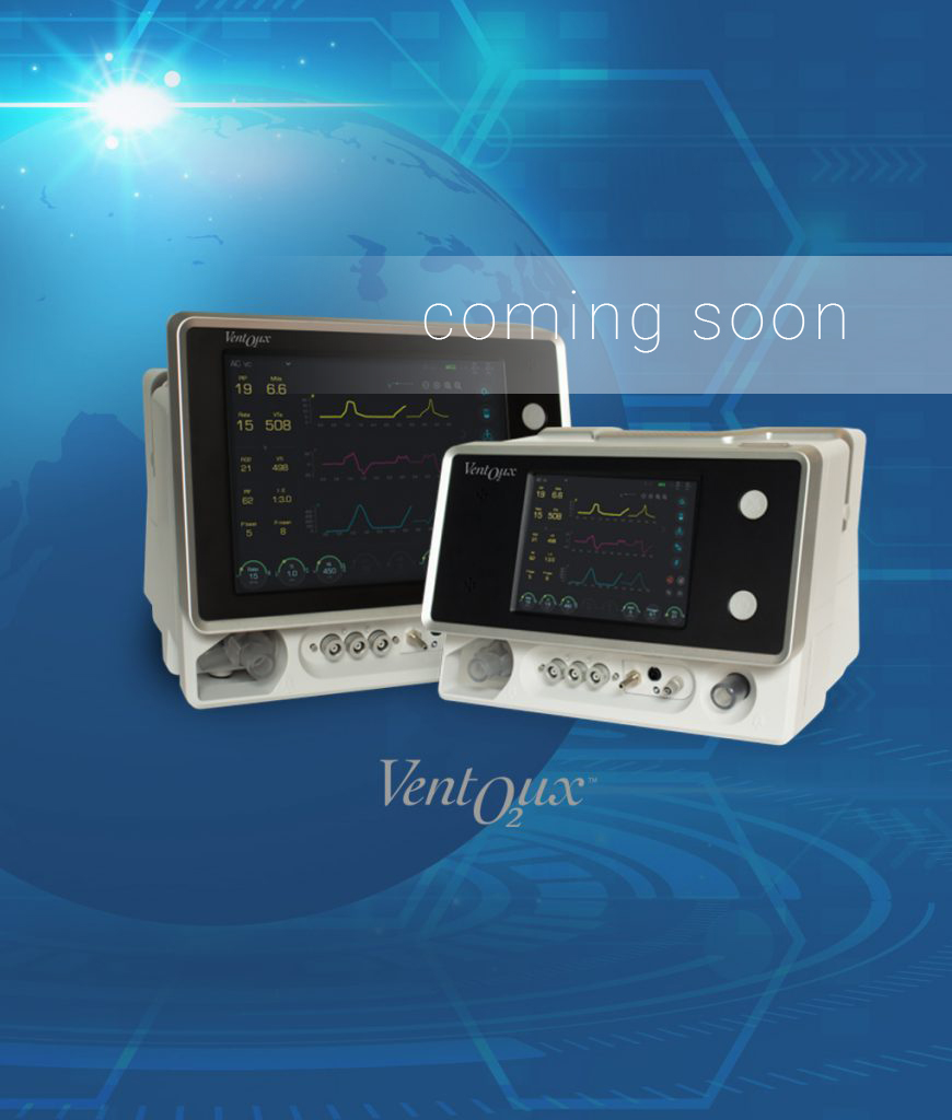 FLIGHT-MEDICAL_HP_product2_longer-870x1024_coming soon